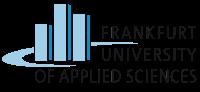 Logo FRA-UAS
